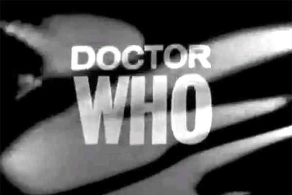 """Fans mexicanos de """"Doctor Who"""" buscan establecer Récord Guinness"""