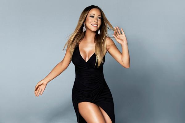 Mariah Carey cancela shows