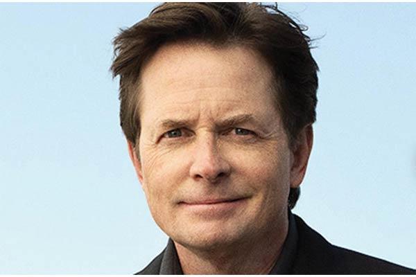 Michael J. Fox no deja actuación