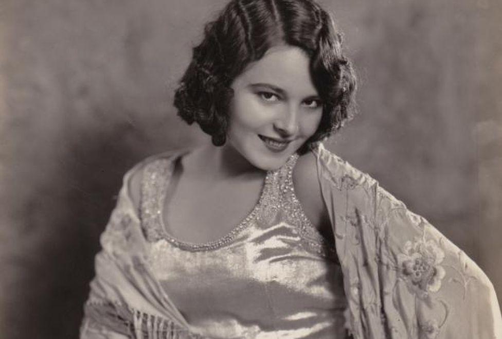 Muere a los 106 años la actriz Lupita Tovar