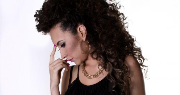 Ninah lanza nuevo sencillo