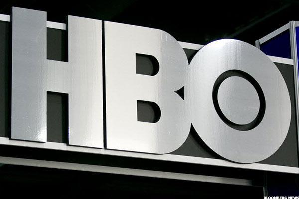 México es el segundo mercado para HBO