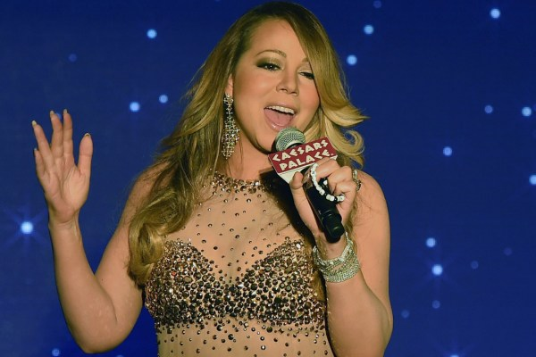 Mariah Carey y James Packer finalizan romance