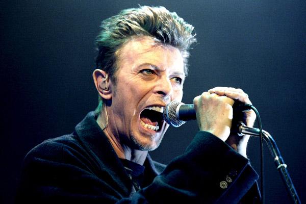 BBC homenajeará a David Bowie