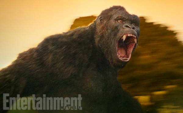 Imagen Kong: Skull Island