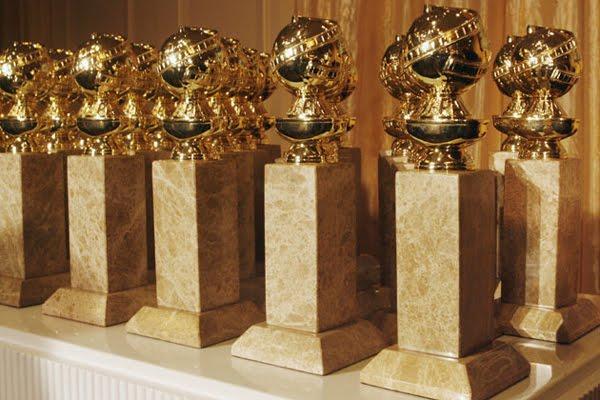 Globos de Oro 2017: Lista completa de nominados