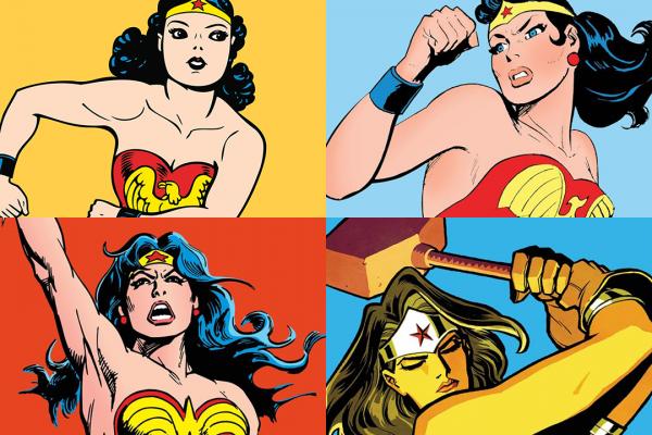 'La Mujer Maravilla' pierde pelea en la ONU