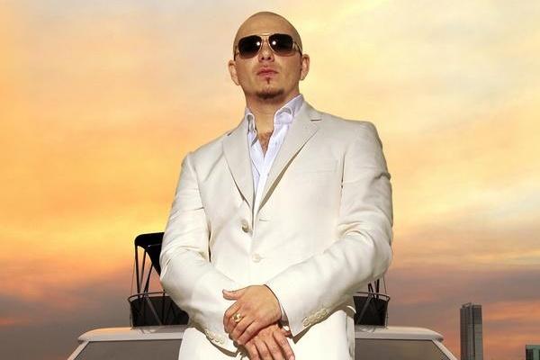 Pagan 1MDD a Pitbull por promover Florida