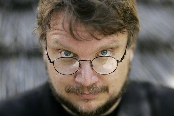Exposición de Guillermo del Toro llegará a México