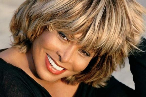 Realizarán musical inspirado en Tina Turner