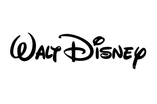 Disney rompe récord en ingresos