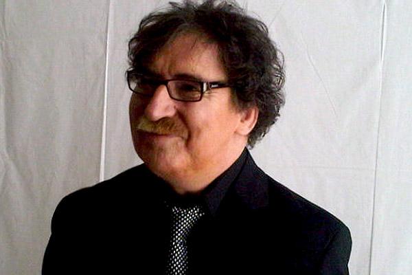 Charly García fue internado por una descompensación