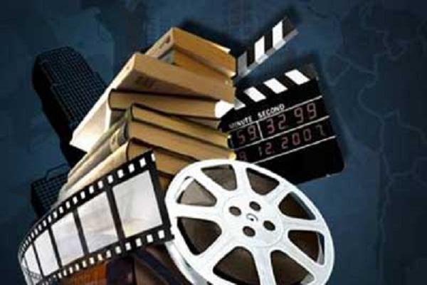 Cine mexicano 2016: Sorpresas y éxitos en taquilla