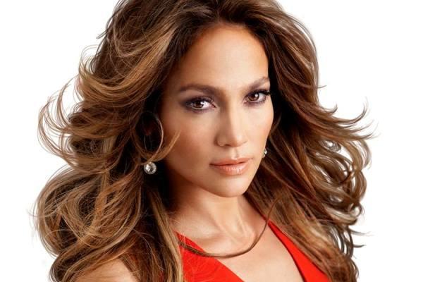 Jennifer Lopez cancela show en Miami