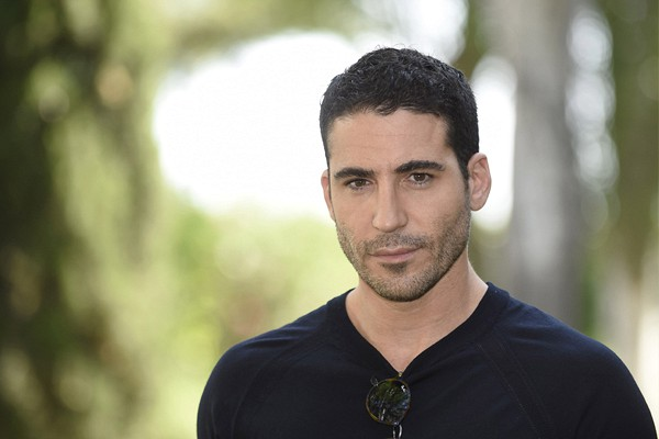 26dicmiguel-angel-silvestre