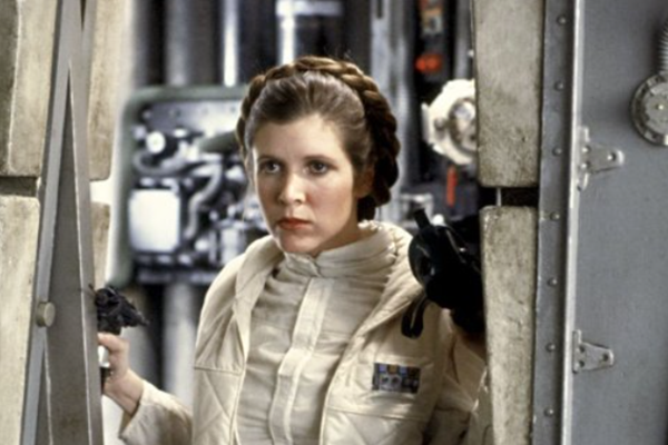 27diccarrie-fisher