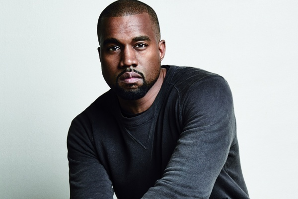 Kanye West retoma sus proyectos