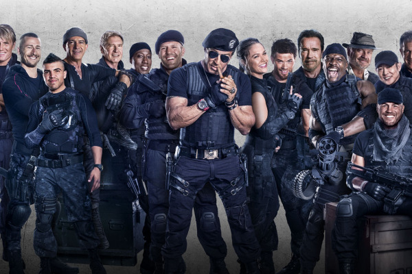 the-expendables-4