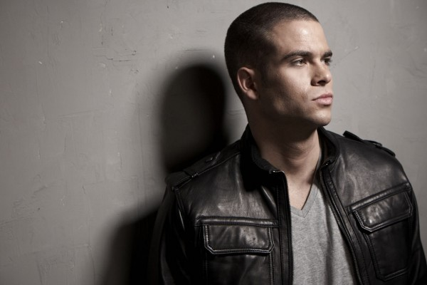 Mark Salling se declara culpable