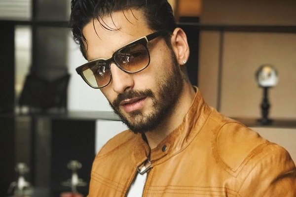 YouTube apuesta por Maluma