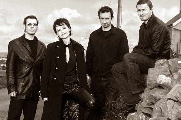 The Cranberries lanza video