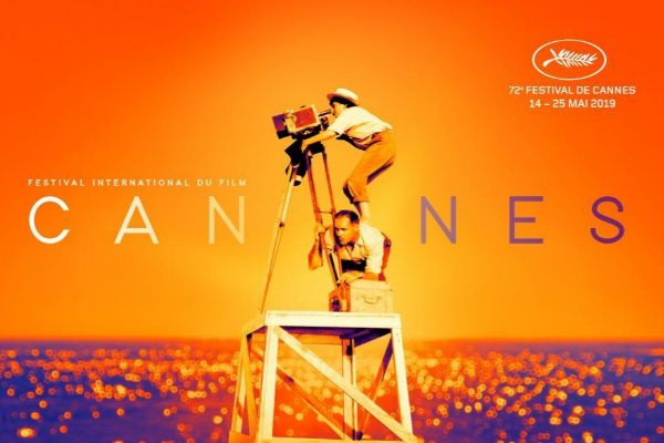 Cannes implementa cambiar
