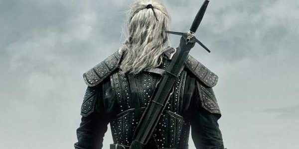 The Witcher tendrá precuela