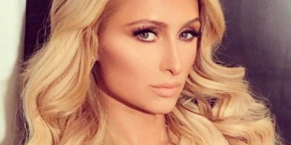 Paris Hilton estrena documental