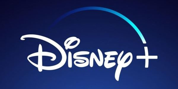 Series de Disney+ debutarán en TV