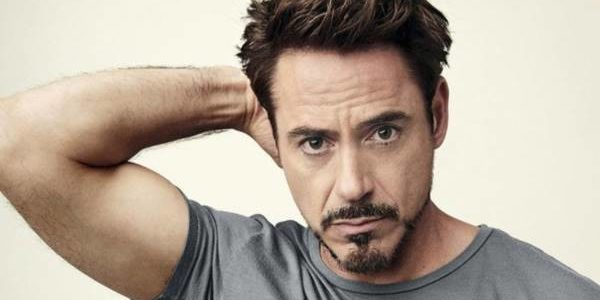 Robert Downey Jr. invierte en granja